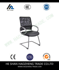 Hzmc105 Boss Mesh Back Guest Chair with Pewter Finish pictures & photos