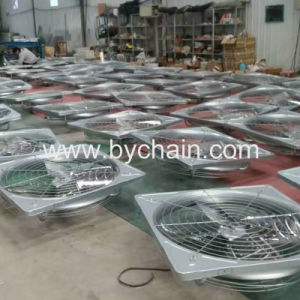 China Dairy Fan, Cattle Shed Ventilation Fan, Cow House Exhaust Fan pictures & photos