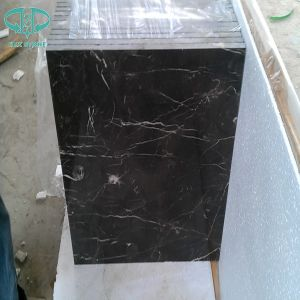 Emperador Dark Slab, Dark Marble, Emperador Slab, Marble pictures & photos