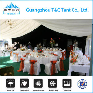 30m Arch Tent for Wedding Reception, Celebration, Ceremony, Festival, Sports pictures & photos