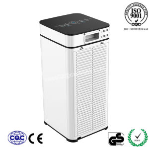 2017 New Air Washer Made in China From Beilian pictures & photos