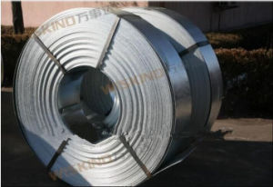 Q345 Galvanized Z C Purlin for Steel Building as Construction Material Made in China pictures & photos