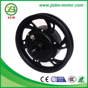 Jb-105-12′′ Factory Price Best-Selling Cheap Motor 350W pictures & photos