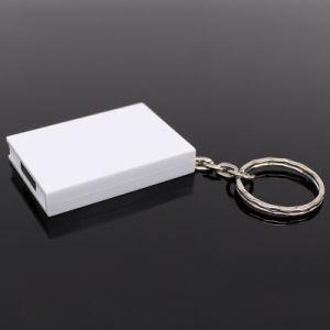 Customize Plastic USB Flash Drive pictures & photos