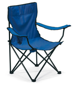 Foldable Chair Collapsible Chair Folding Chair pictures & photos