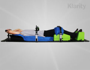 Klarity Sbrt System for Patient Positioning pictures & photos