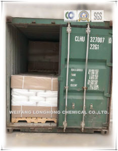 Mining Grade CMC / Mining Grade Caboxy Methyl Cellulos /Mining CMC Lvt / CMC Hv / Carboxymethylcellulose Sodium pictures & photos