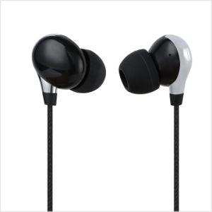 Black Headphones pictures & photos