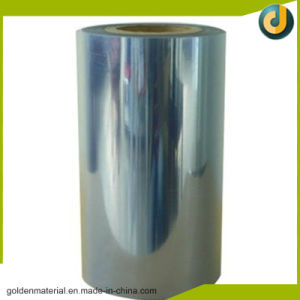 Rigid PVC Curtain Film for Medical pictures & photos