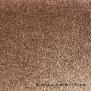 Dongguan PVC Leather for Furniture, Office Chair, Massage Chair pictures & photos