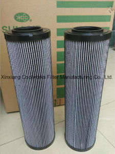 250031-850 Oil Filter for Sullair Air Compressors pictures & photos