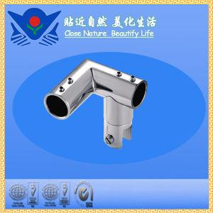 Xc-B2657 Sliding Door Accessories Hardware Accessories Spare Parts Pull Rod pictures & photos