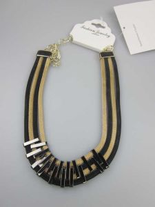 Imitation jewelry Womens Alloy Necklace Fashion Accessories pictures & photos
