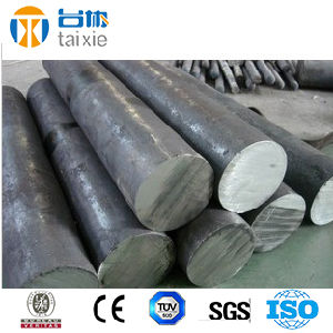 Factory Price JIS Sks8 Measuring Cutting Tool Steel Bar pictures & photos