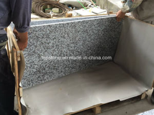 Hot Selling G603 G623 Granite Tile pictures & photos
