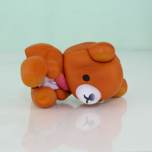New Fashion 15cm Bear Doll Slow Rising Squishy pictures & photos