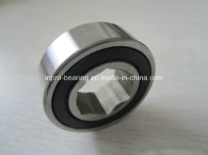 High Quality Farm Machine Agricultural Bearing Gw208ppb22 pictures & photos