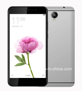 5 Inch 3G New Cell Phone Mobile Phone Smart Phone with Android System (pH 050SA-L) pictures & photos