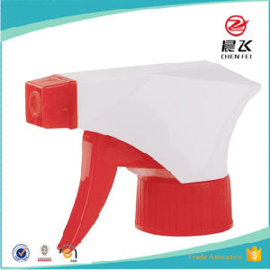 Yuyao Factory New Products Trigger Sprayers Garden Trigger Sprayer Agriculture Sprayer Cft4 pictures & photos