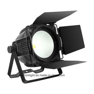 Factory Price COB LED Studio PAR Light pictures & photos