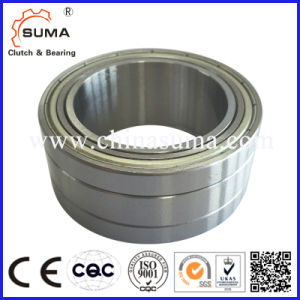 Gfk Sprag Type Ball Bearing with High Quality pictures & photos