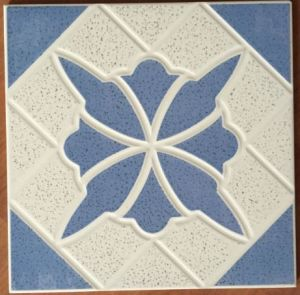 Ceramic Glazed Floor Wall Tile pictures & photos