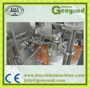 vacuum Bag Packing Machine for Sale pictures & photos