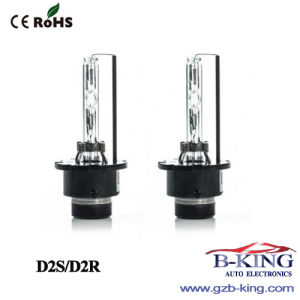 D1 D2s D2r D3 D4 D Series HID Xenon Light pictures & photos