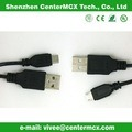 for 6plus USB Cable Charger and Data Sync Cable Original