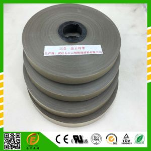 Fire-Resistant Cable Used Mica Tape with Best Price pictures & photos