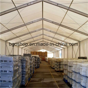 PVC Material PVC Coated Tarpaulin Cover Awning (1000dx1000d 20X20 670g) pictures & photos