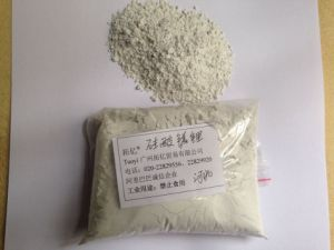 Magnesium Lithium Silicate Tby pictures & photos