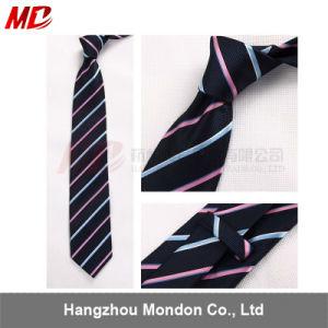 Fashion Silk Custom School Tie pictures & photos