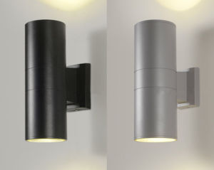 6W Both Side Wall Light (warm white) pictures & photos