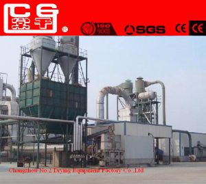 New Condition and Spray Drying Equipment Type Used Spray Dryer for Sale pictures & photos