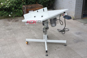 BOPP Film Laminate Machine (KS-540) pictures & photos