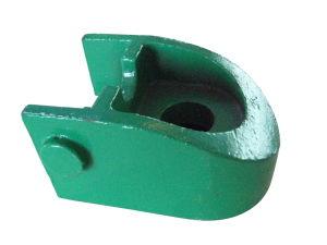 OEM Manufacturer Parts Precision Casting pictures & photos