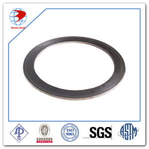 B16.20 R50 8 Inch 1500# Octagonal Gasket pictures & photos