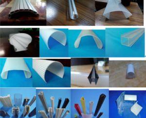 PVC Tube pictures & photos