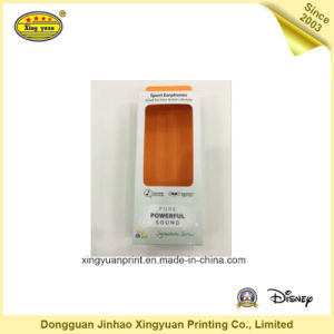 Custom Color Printing Paper Box /Packaging Box/Packing Box pictures & photos