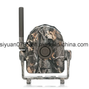 Anti-Shoplifting Security Detector Sy-007 Bestguarder pictures & photos
