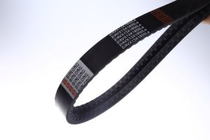 Automotive Belt pictures & photos