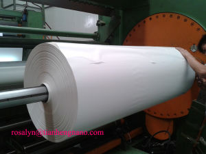 Printed Laminating PVC Film for Wall Sheet pictures & photos