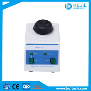 Top Supplier for Kj-902 Vortex Mixer/Sample Preparation Testing Machine pictures & photos
