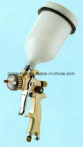 Water-Based Spray Paint Gun/Spray Gun pictures & photos