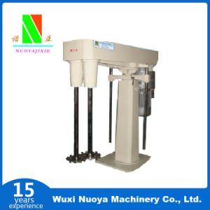 FL High Speed Disperser Homogenizer Machine pictures & photos