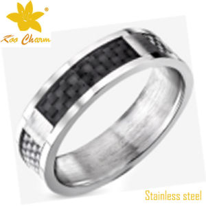 Str-073 Custom Fashion Jewelry Ring Turn pictures & photos