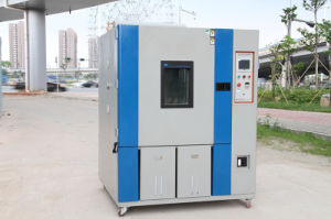 Automatic Big Capacity Temperature Humidity Testing Chamber (HD-1000T) pictures & photos