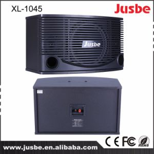 Manufacturer Wholesale/OEM 200-400 Watts Professional KTV Karaoke Power Speaker pictures & photos