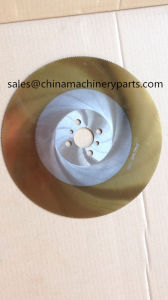 """2"""" to 19"""" Cutting Saw Blade with Differnt Colours or Without Colours pictures & photos"""
